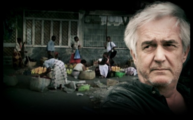 Mankell-_Poster_RGB-getunt